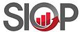 siop-logo-insightum-ru.PNG