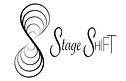 StageSHIFT_Logo_insightum.ru.png