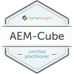 AEM Badge certified.png