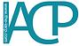 iacp_logo-insightum-ru.PNG