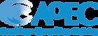Aoec-logo-insightum-ru.png
