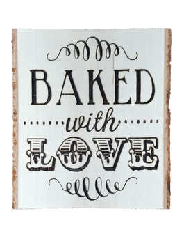 Baked%20with%20love_edited.png