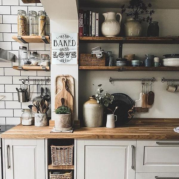 Baked kitchen.jpg