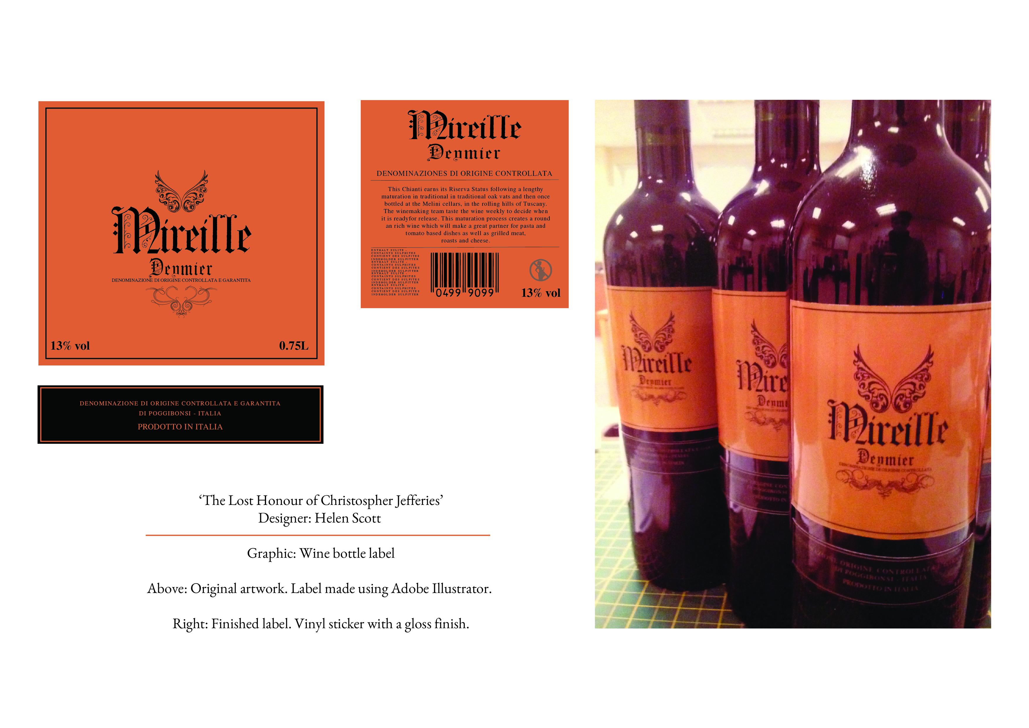 Wine Bottle Label-01.jpg