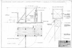 Drawing 83 - Ext. Scaffold Site - Crane Stunt Set copy_edited