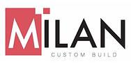 Milan Logo.png