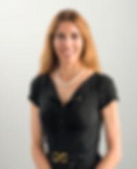 Giuliana Bellatin.jpg