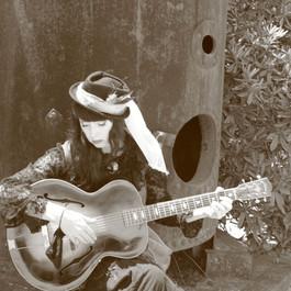 inga guitar.JPG