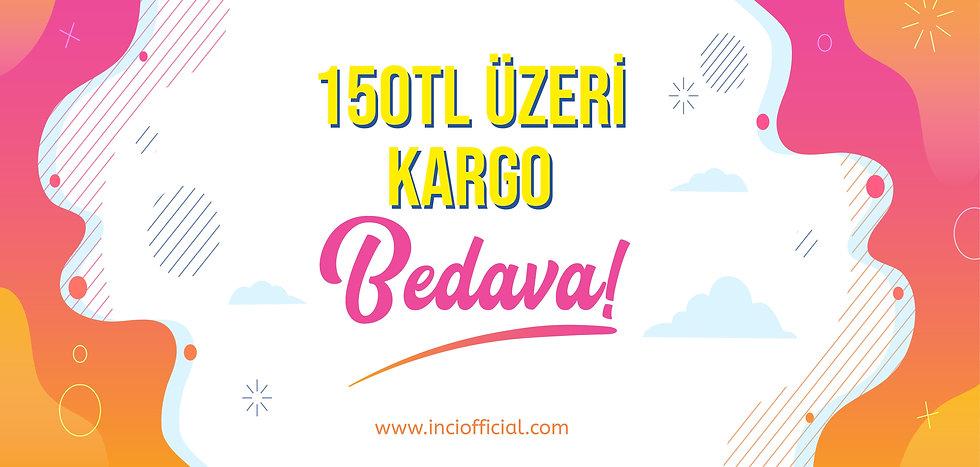 site-kargo-ucretsiz-banner_Çalışma Yüzey