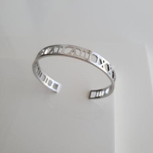 Modern Rome Bracelet