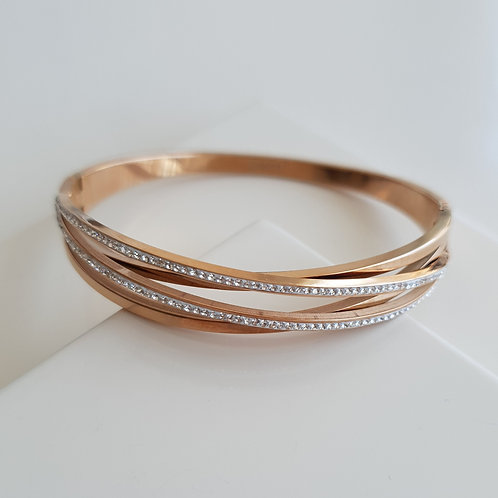 Light Spate Bracelet