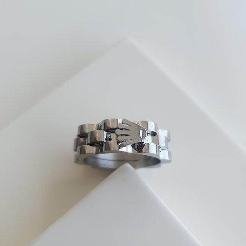 RLX Classic Ring