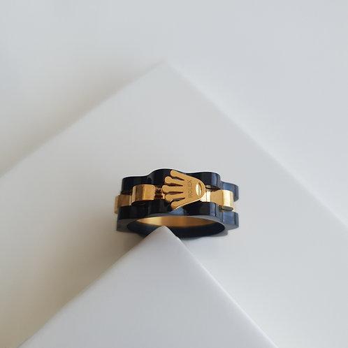 RLX Classic II Ring