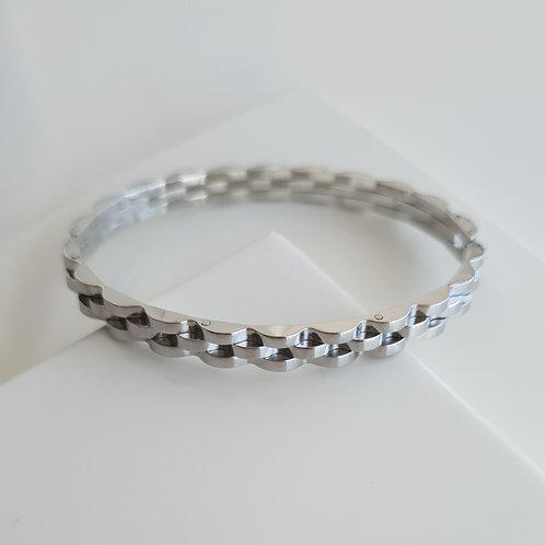 RL Chain Bileklik