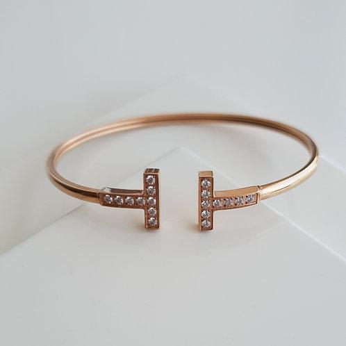 TF Split Bracelet