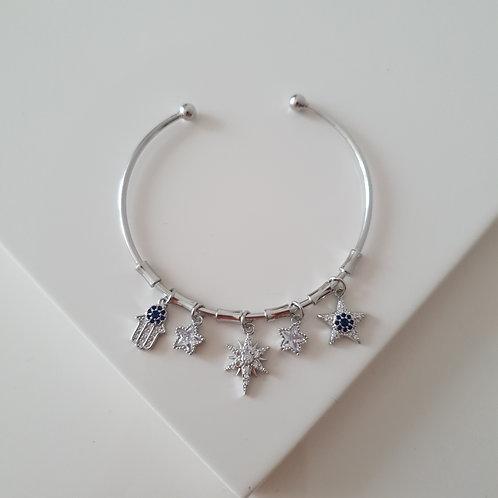 Starry Bracelet
