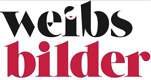 Logo Weibsbilder_2019.png