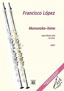 LopezF-Mononoke-hime_1_2670_1_g.jpg