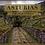 Thumbnail: ASTURIAS Albeniz