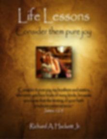 Life-Lessons.jpg