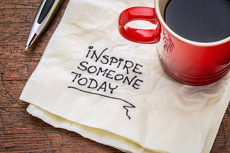 inspire-someone-today.jpg