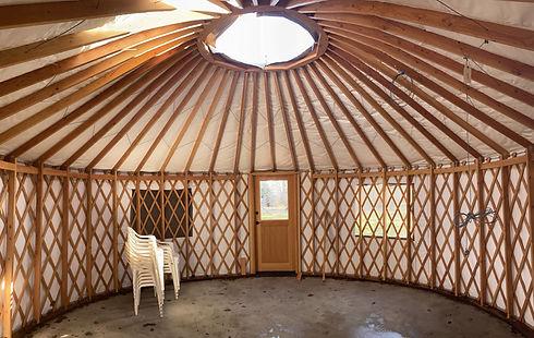 yurt-inside.jpg