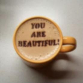 beautiful coffee.jpg