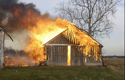 BarnBurning.png