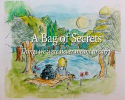 Bag-of-Secrets-center.jpg