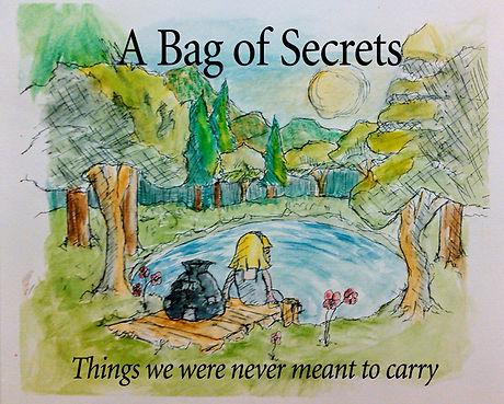 Bag-of-Secrets-copy2.jpg