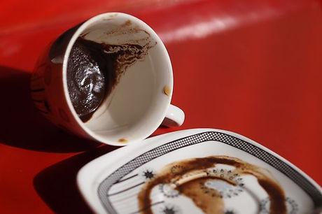 CoffeeGrounds.jpg