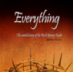 Everything-Cover-copy-small.jpg