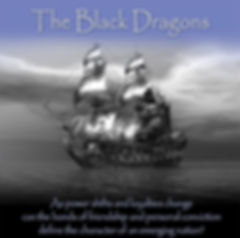 Dragons-Box.jpg