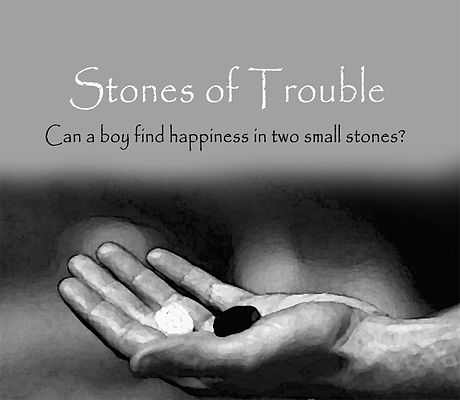 stones2.jpg