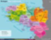 carte-bretagne-pays-trad-fr-2.jpg
