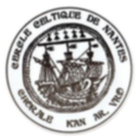kan_ar_vro_logo.jpg
