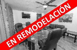Hotel DelfInn-233 (Expedia) REMODELACION