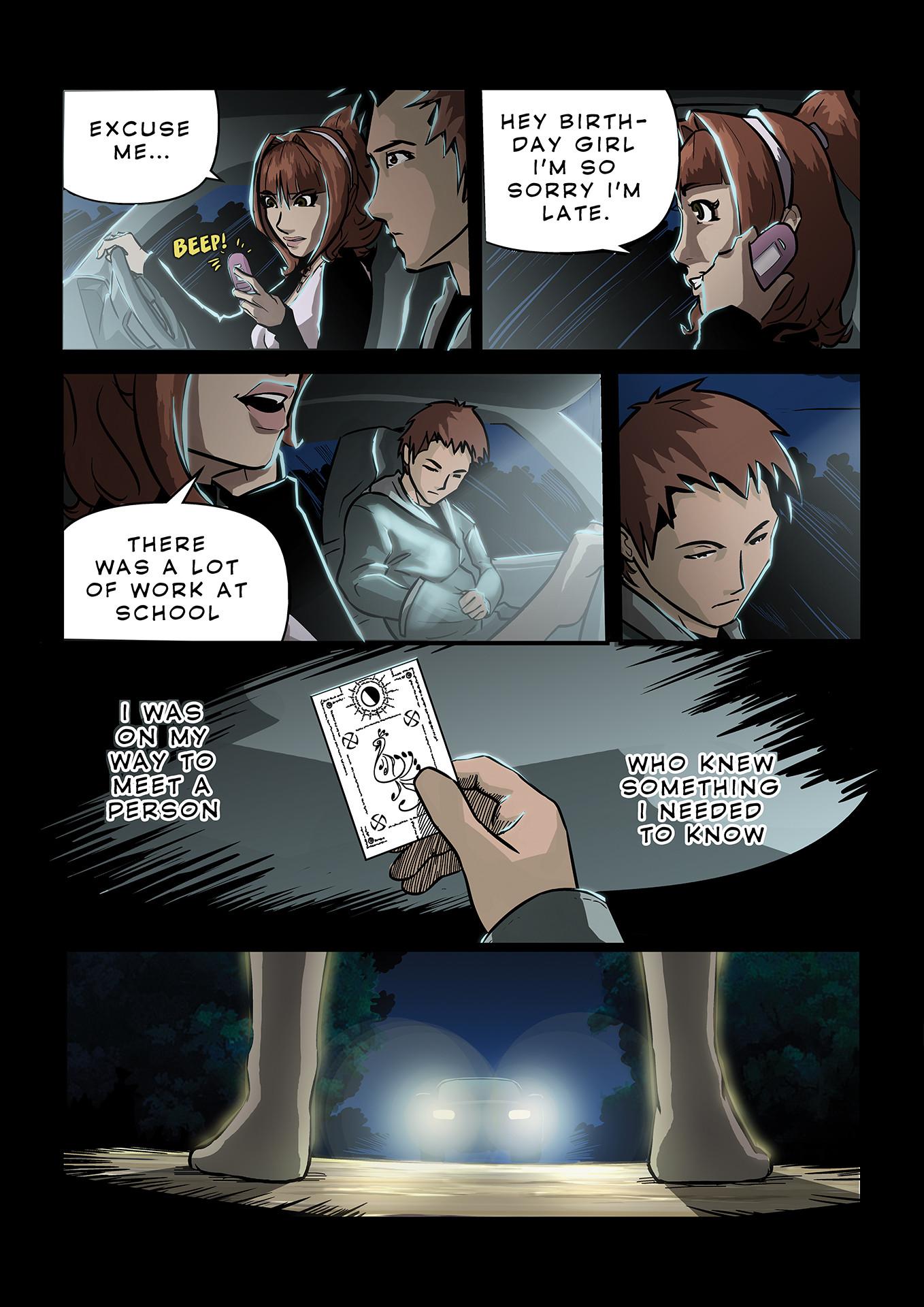 deathRetainer_hd__0008_page_010.jpg