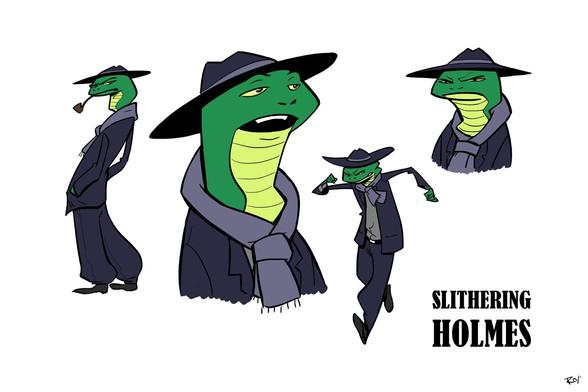 Slithring Holms.jpg