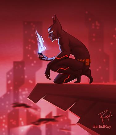 Batman of the future insta.jpg