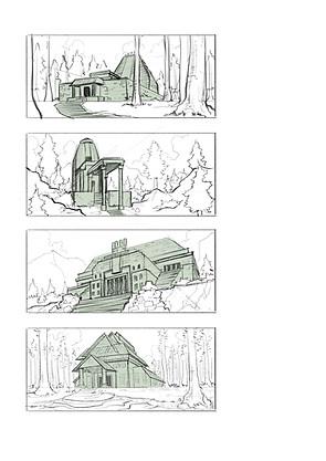 temple versions.jpg