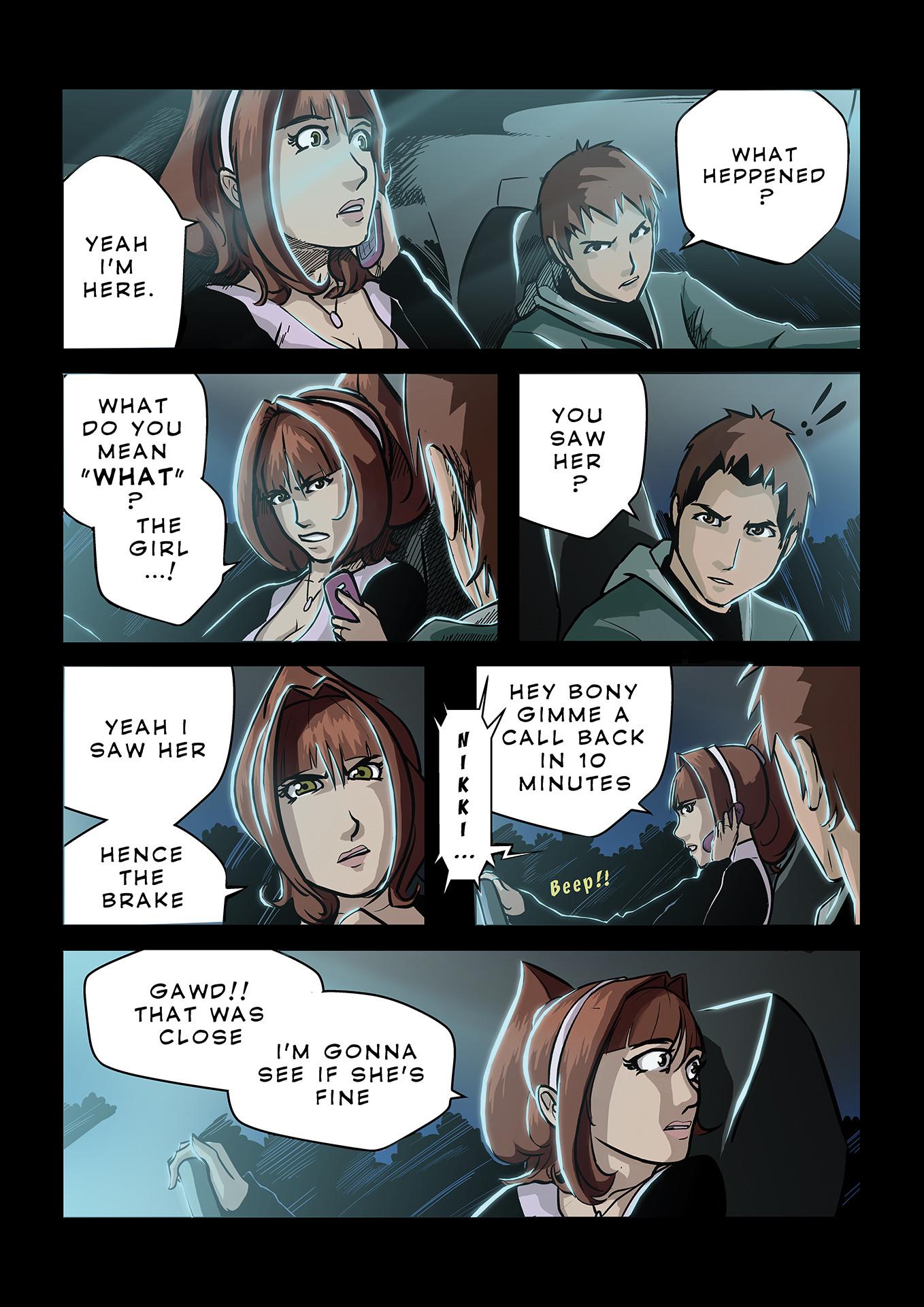 deathRetainer_hd__0011_page_013.jpg