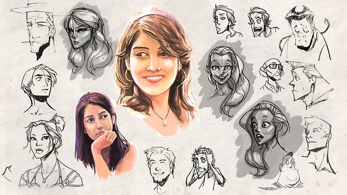 Face Study.jpg