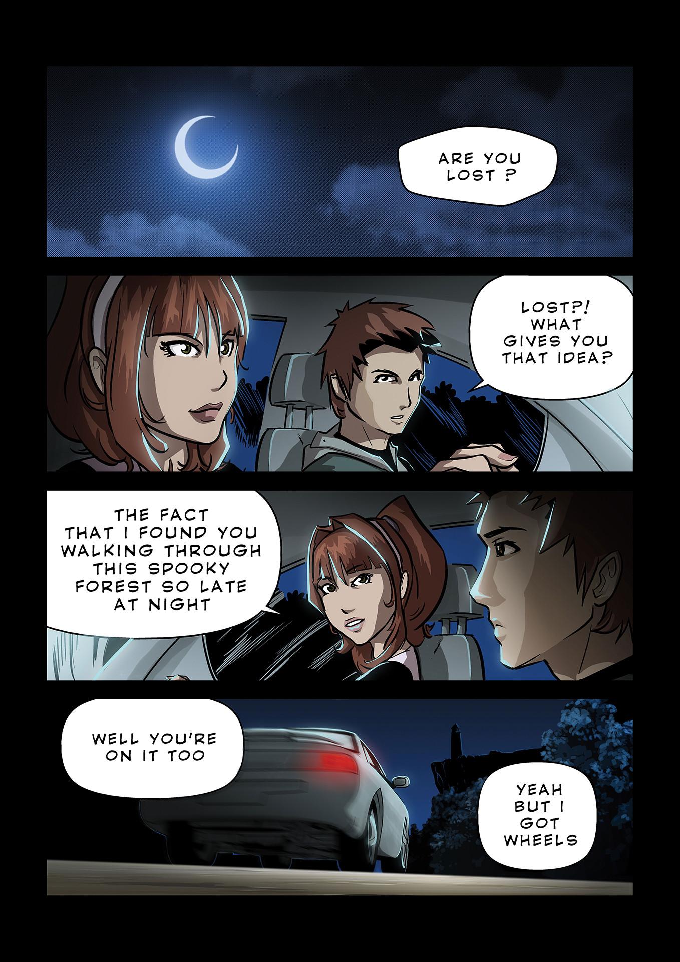 deathRetainer_hd__0006_page_008.jpg