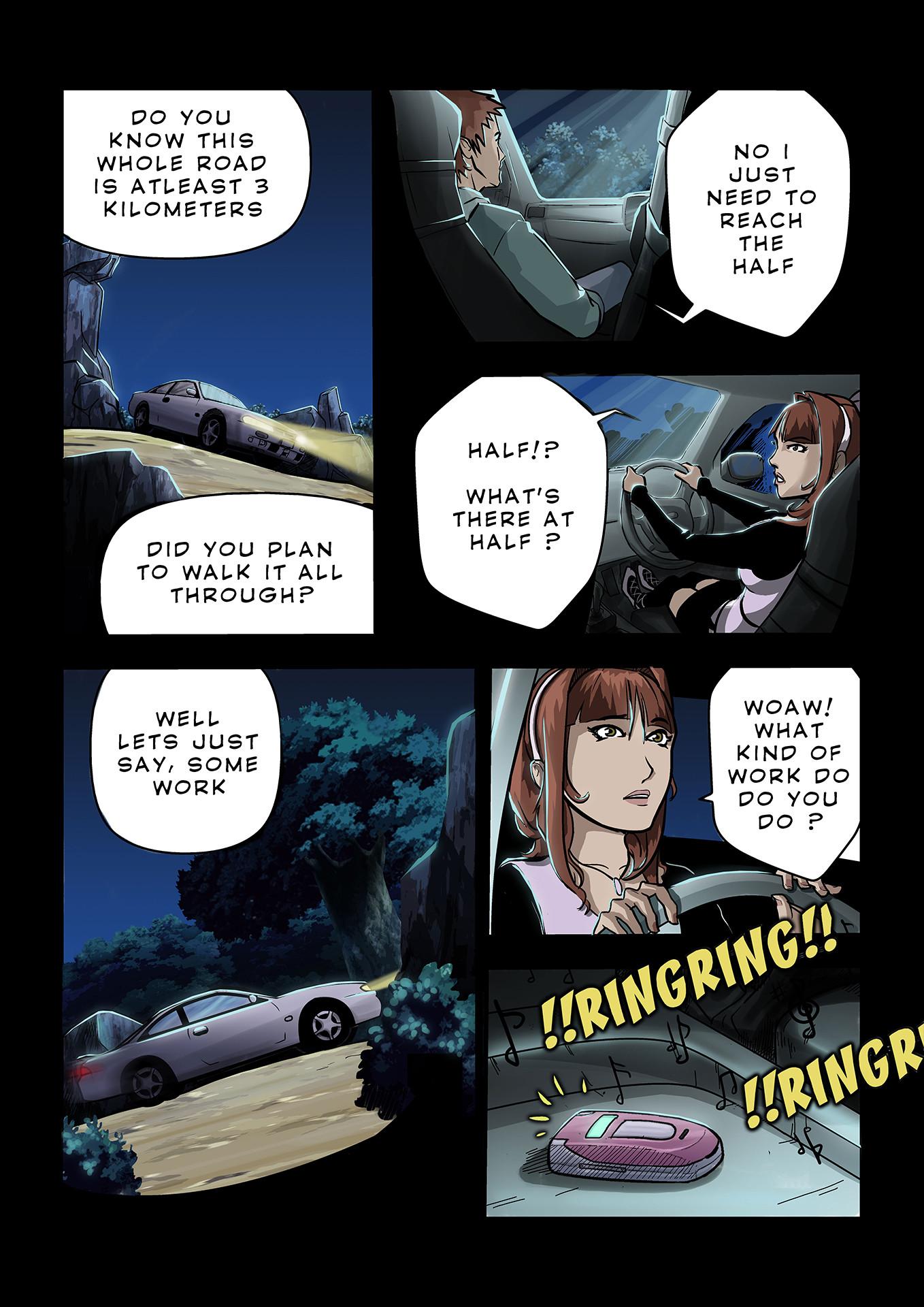 deathRetainer_hd__0007_page_009.jpg