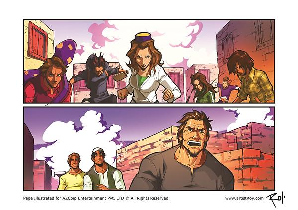 TM Page2.jpg