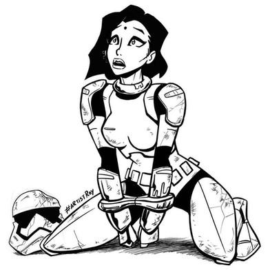 Star Wars Girl.jpg