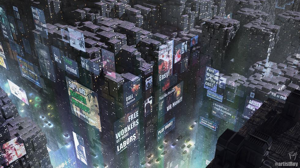 City_Scifi_FinalRender_ver03.jpg