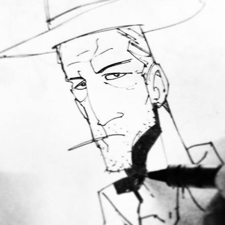 Coqboy.jpg