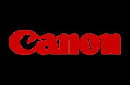 canon-press-centre-canon-logo_tcm203-144